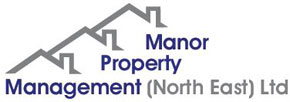 Manor Property Management